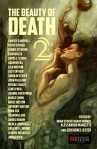 beauty2-deathby-water