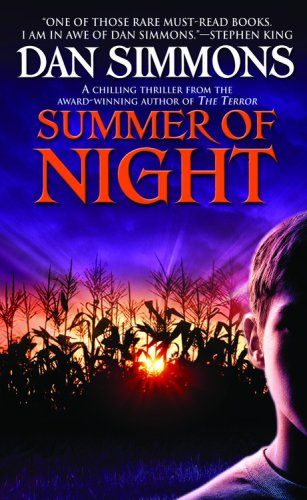 a personal review of the book night The information about night road shown above was first featured in the bookbrowse review - bookbrowse's online-magazine that keeps our members abreast of notable and high-profile books publishing in the coming weeks.