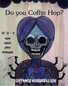 Coffin Hop 1