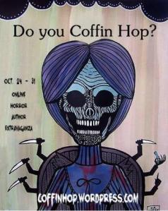Coffin Hop 1