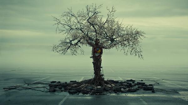 Hannibal tree