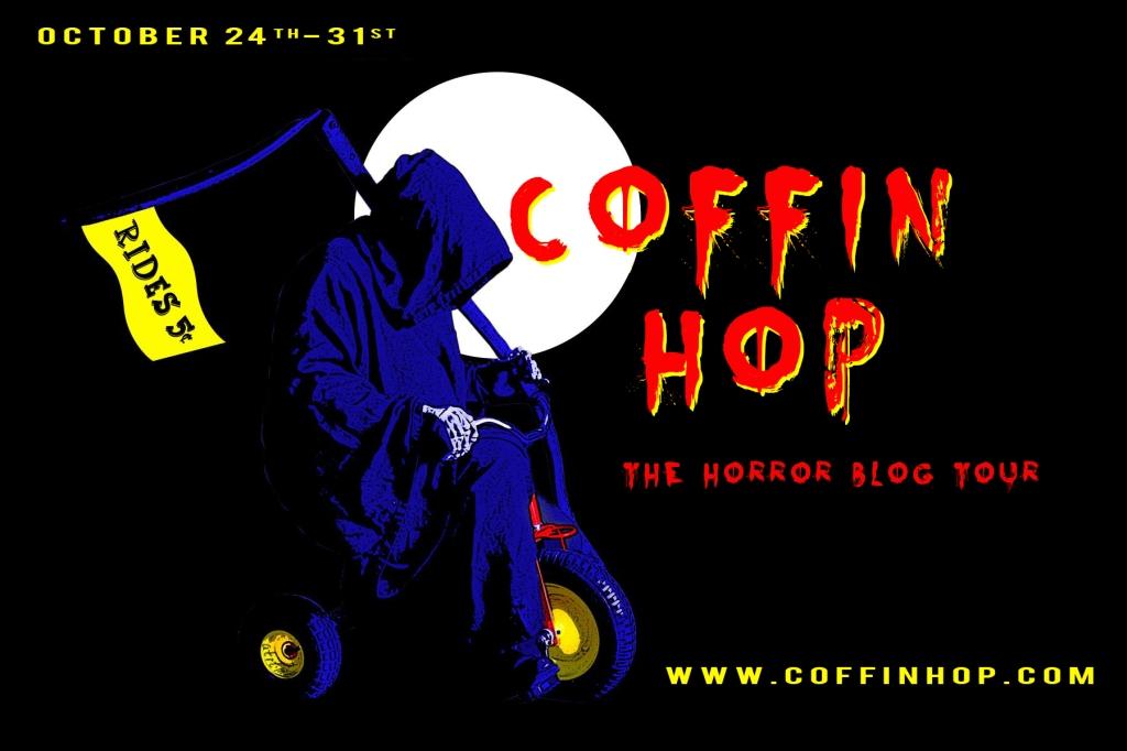 coffin-hop-2014