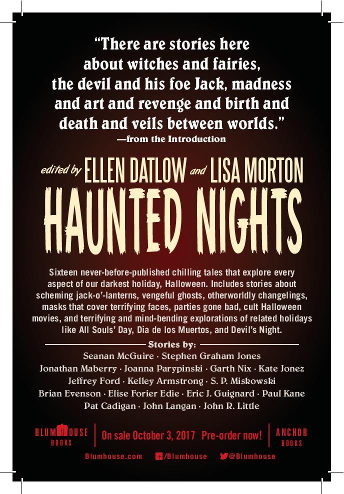 Haunted Nights Info.jpg